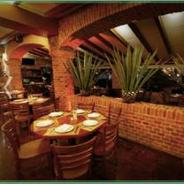 photo of la tequila – avenida mexico restaurant