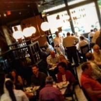 photo of tarry lodge enoteca and pizzeria - new haven restaurant