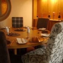 3 millstones innのプロフィール画像