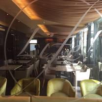 foto von life! restaurant restaurant