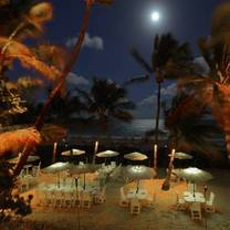 photo of deep oceanfront dining & bar restaurant