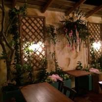 foto von manima – der laote restaurant