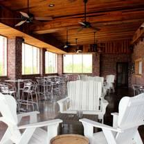 photo of cotton blues restaurant