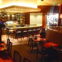 photo of bazille - nordstrom topanga restaurant