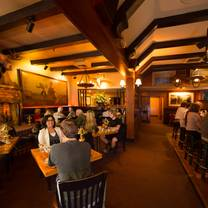 photo of casa orinda restaurant