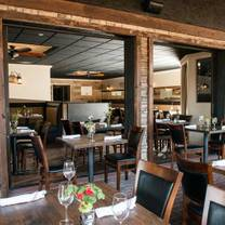 photo of midgley's public house restaurant