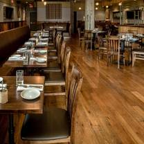 photo of rye house - port chester restaurant