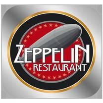 foto von zeppelin restaurant restaurant