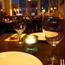 photo of suchard thai restaurant restaurant