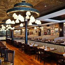 photo of city oyster & sushi bar restaurant
