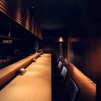 photo of shanimuni restaurant