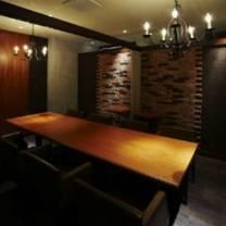 photo of kuma3 restaurant