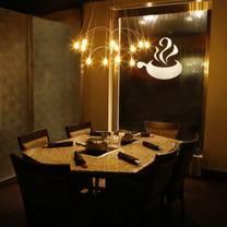 photo of the melting pot - white plains restaurant