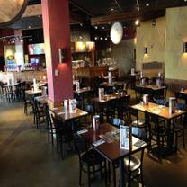 photo of bd's mongolian grill - bolingbrook restaurant