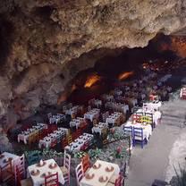 foto de restaurante la gruta teotihuacan