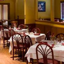 photo of giuseppe's ristorante italiano restaurant
