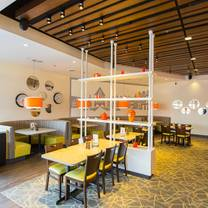 photo of de dutch - port coquitlam restaurant
