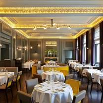 photo of christopher's restaurant