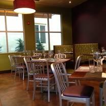 photo of trattoria procaccini restaurant
