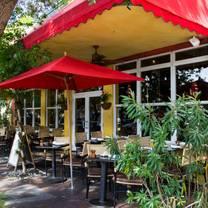 photo of jaguar restaurant