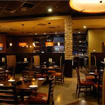 photo of ridge grill restaurant