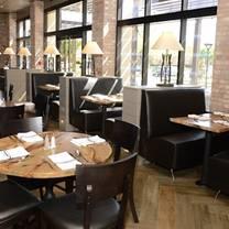 photo of r bar & grill arlington restaurant