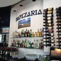photo of trapezaria restaurant