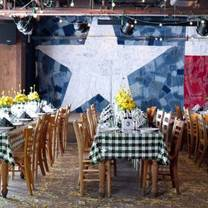 photo of hill country barbecue market – flatiron restaurant