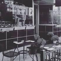 photo of helen's restaurant