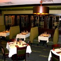 photo of hondos restaurant