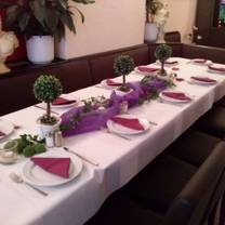 foto von kavala der grieche in bilk restaurant