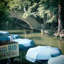 photo of rio rio cantina restaurant