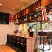 photo of la pignata restaurant