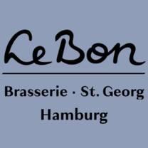 photo of le bon brasserie st. georg restaurant