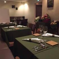 photo of ilnesso restaurant