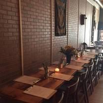 photo of foxgardin kitchen & ale restaurant
