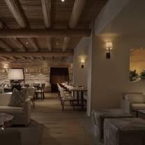photo of anasazi restaurant restaurant