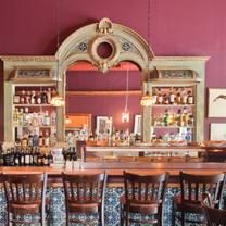 foto von taberna de haro restaurant