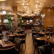 photo of primebar chicago restaurant