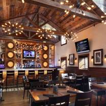 photo of taphouse 23 restaurant