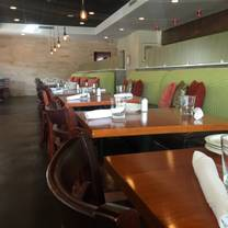 photo of piatanzi restaurant