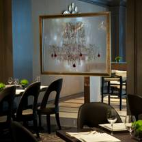 photo of jardenea restaurant