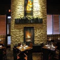 photo of the keg steakhouse + bar - south edmonton common restaurant