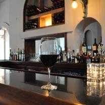 photo of local wine & kitchen restaurant