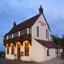 photo of monsal head restaurant