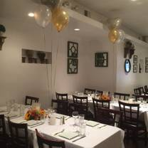photo of dionysos restaurant restaurant