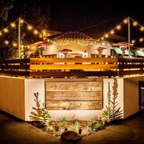 photo of barbareño restaurant
