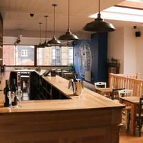 photo of zeus ouzeri & taverna restaurant