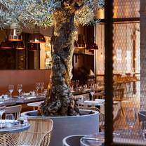 photo of bandol restaurant