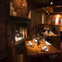 photo of the keg steakhouse + bar - estate drive restaurant